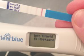 graviditetstest negativt.png