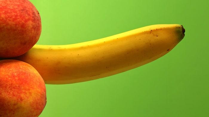 illaluktande penis