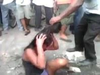 misshandlad kvinna 6.jpg