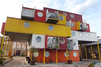 containerhus.jpg