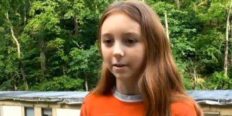 flicka 10 år.jpg