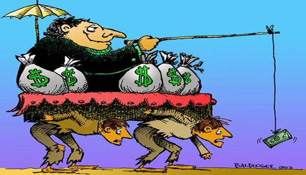 rik och fattig.jpg