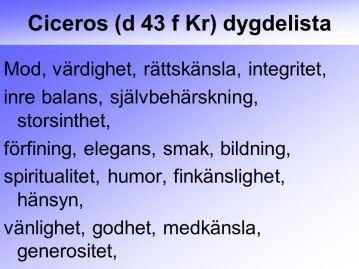 Dygdelista från 47 f Kr.jpg