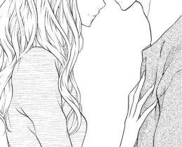 kärlek par 2