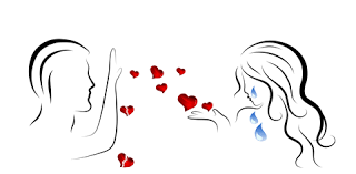 olycklig kärlek.png