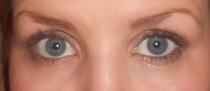 ögon.jpg