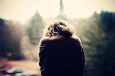 ledsen flicka 9