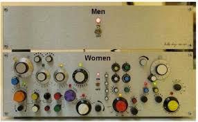 män kvinnor skillnad.jpg