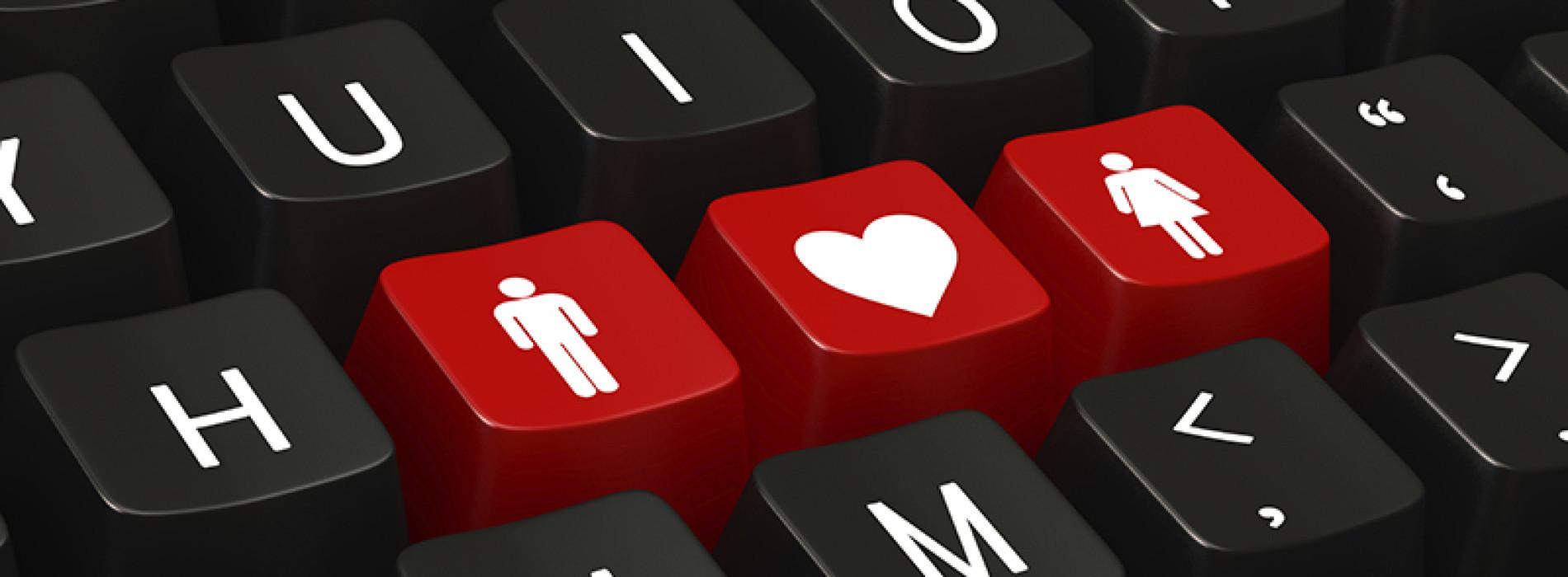 Beste dating app iPhone
