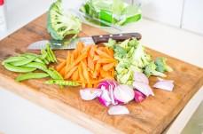 grönsaker 1