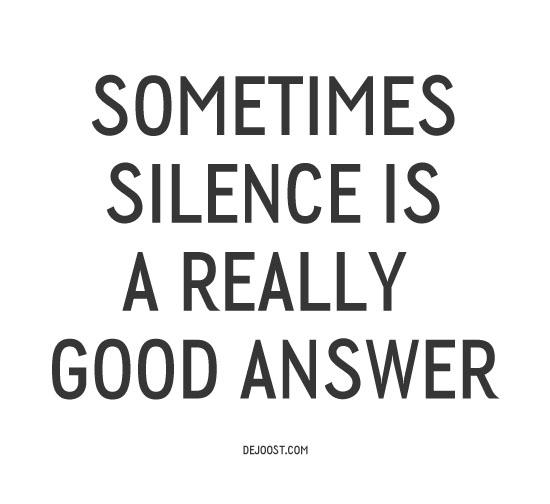 silence_good_anwer.jpg