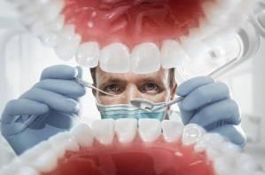 tandläkare 1