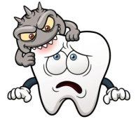 tandvärk 1