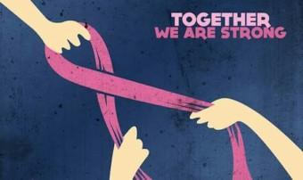 tillsammans vi är starka 4