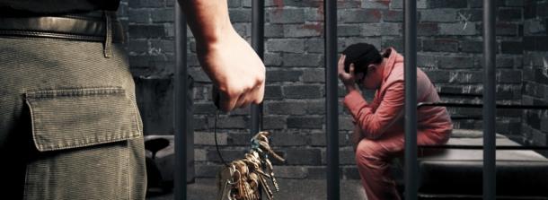 fängelse 1.jpg