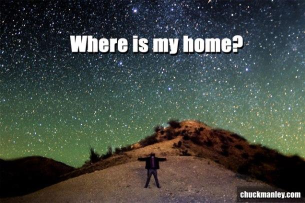 hemma var är det 3