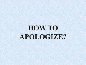 hur förlåta.jpg