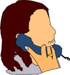 prata i telefonen 2
