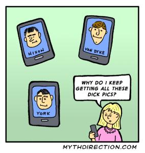 angående dick picks 6
