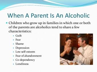 fulla föräldrar 3