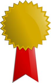 medalj 2
