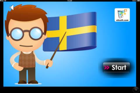 lära sig svenska.jpg