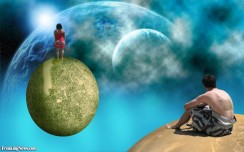 man och kvinna på olika planeter.jpg