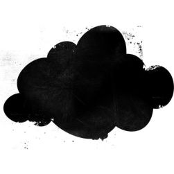 svart moln.jpg
