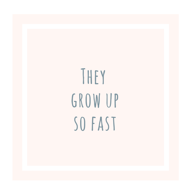 They-Grow-Up-So-Fast