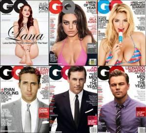 bilder på män respektive kvinnor i media.jpg