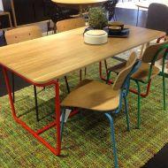 bord och stolar.jpg