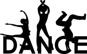 dansa 1