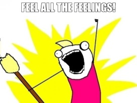 feel-all-the-feelings