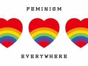 feminism 2.jpg