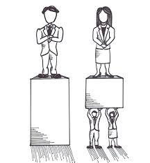 feminism 7.jpg