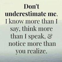 Jag vet allt