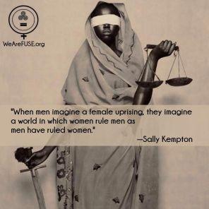 rädd för feminism.jpg