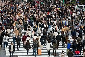 en massa människor.jpg