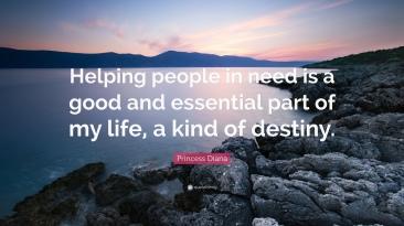 hjälpa människor.jpg