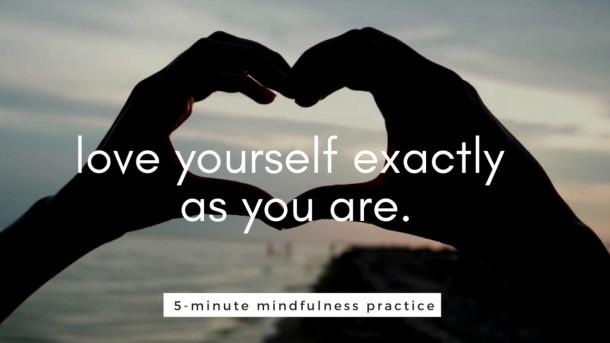 älska dig själv.jpg