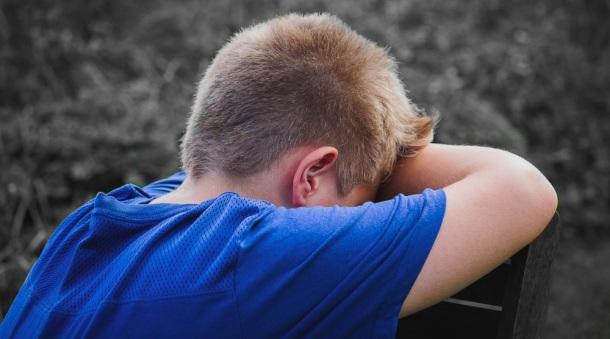 övergrepp barn 4.jpg
