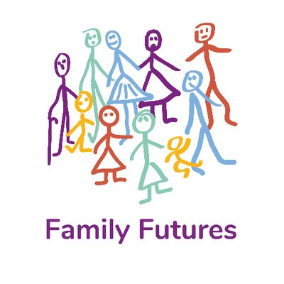 familjers framtid 1