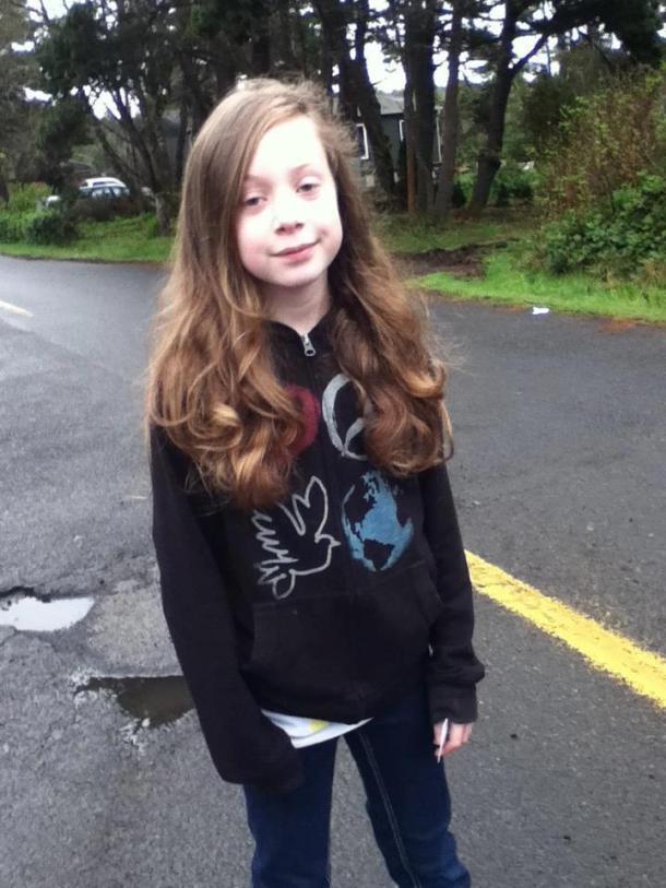flicka 11 år.jpg