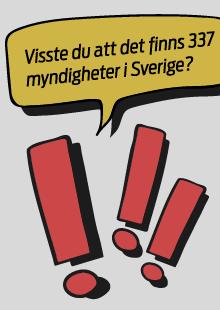 myndigheter.png