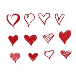 Hjärtan 3