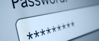 lösenord.jpg