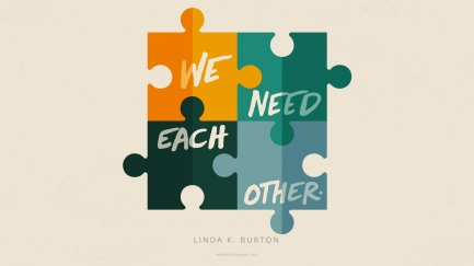 vi behöver varandra.jpg