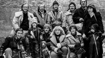 kollektiv 70tal