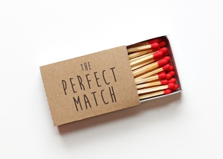 perfect-match.jpg