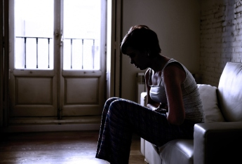 deprimerad kvinna.jpg
